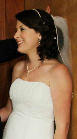 Wedding Dresses Pietermaritzburg Kzn February 2012 Maryke