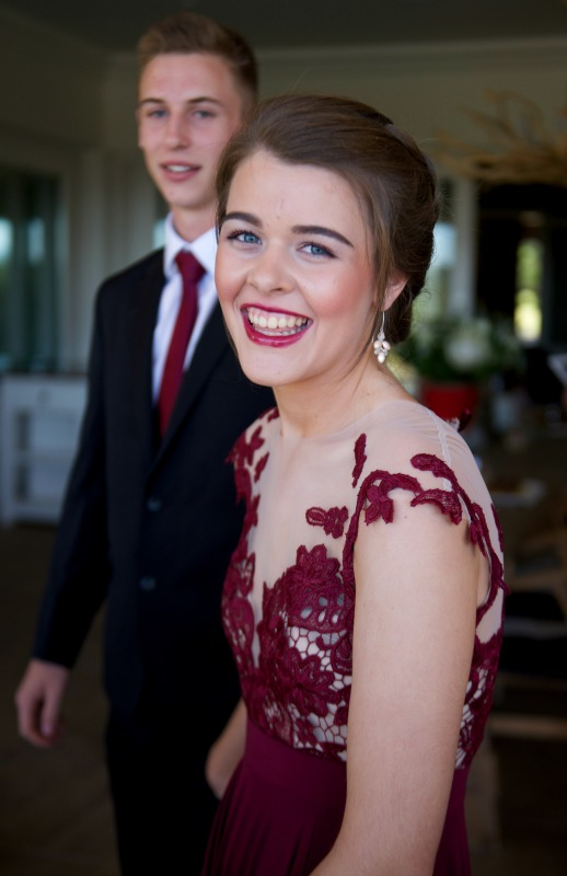 Matric Dance Dress, Burgundy Matric Dance Dress, Custom made Matric Dance Dress, Custom Made Evening Dress, Bespoke Evening Matric Dance Dress