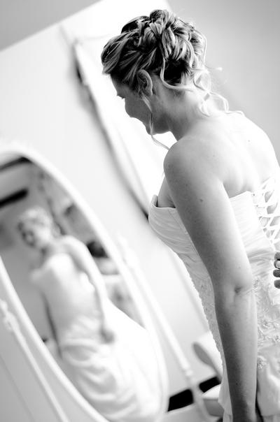 Wedding dress, choosing wedding dress, wedding dress choice,