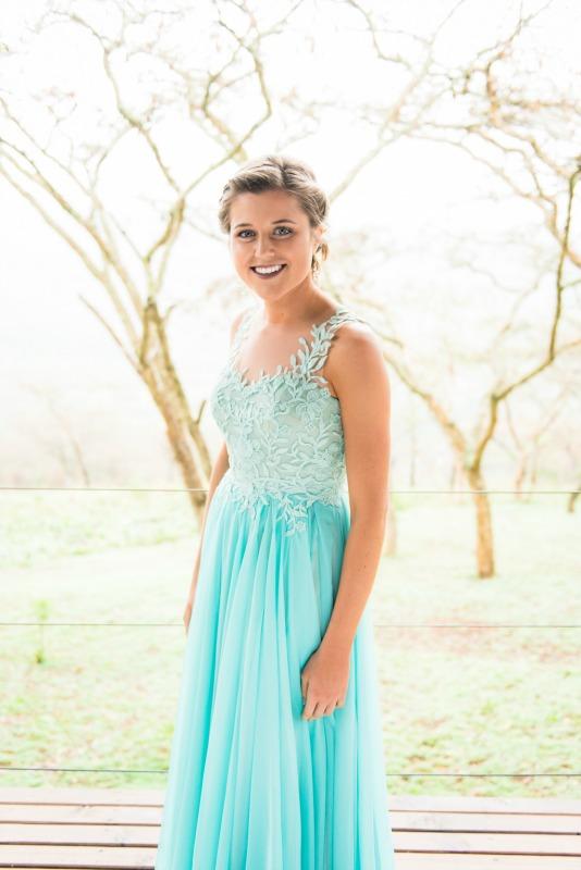 Kay In Custom Marykemaryke Designs Matric Dance Dress01 Maryke