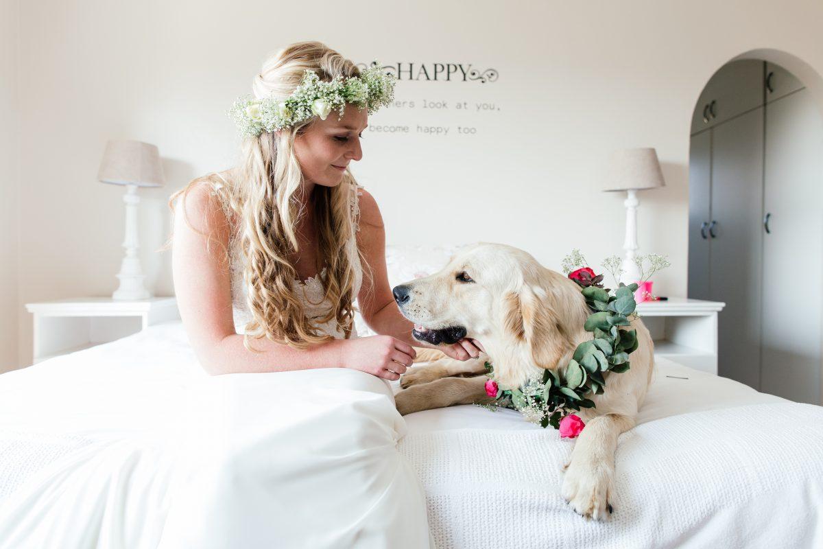 Guipure lace wedding dress, low back wedding dress, lace shoulder strap wedding dress, Off-white Guipure lace wedding dress