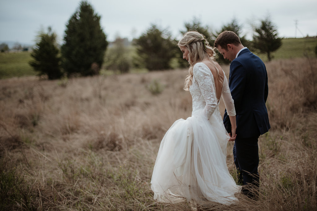 Wedding dress with sleeves, Low back wedding dress, open back wedding dress, v-neck wedding dress, Oyster tulle skirt wedding dress, boatneck wedding dress, Illusion mesh wedding dress