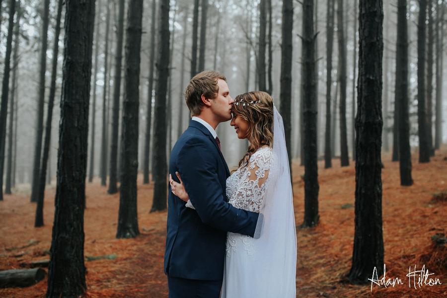 Exquisite Bo-ho inspired wedding dress, Bo-ho inspired wedding dress with lace sleeves
