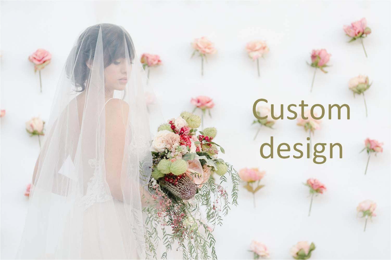 Maryke Bespoke Wedding Dress Designer, Maryke Custom Wedding Dress Designer, Maryke South African Bespoke Bridal